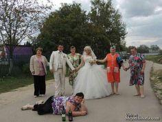 Las bodas deberían ser uno de los días mar hermosos en tu vida, un recuerdo para nunca olvidar. Por esta razón la gente gasta tanto dinero en la ce...