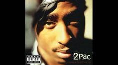 Tupac - Changes. Happy birthday 2!