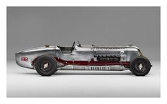 1929 Bentley Speed 6 b