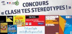 Avant+le+26+février+Clash+tes+#Stéréotypes+#filles+#garçons+#Egalité+#mixité+(concours+&+ressources)