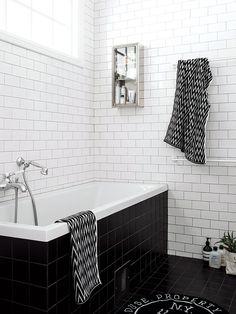 El baño | Galería de fotos 15 de 16 | AD MX