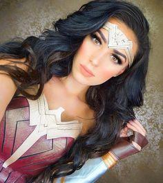 Wonder Woman                                                                                                                                                                                 More