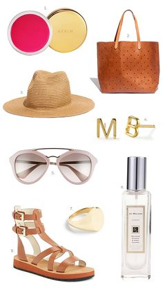 Mother's Day Gift Guide | Little Peanut Magazine #mothersday #giftideas