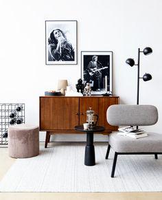 Cheap Office Decor, Cheap Bedroom Decor, Cheap Wall Decor, Gothic Home Decor, Retro Home Decor, Diy Home Decor Projects, Home Decor Items, Decor Ideas, Fall Apartment Decor