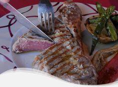 Gastronomia de la Vall de Boí