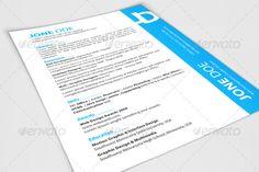 83 best cool creative c v s images on pinterest creative resume