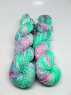 SALE- item was $25 now on sale for $20 I mint to do that starts with my Mint color and then has splashes of pinks and blues.  This is a stock photo and due to t