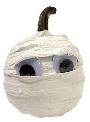 7 Best Girl Scout Halloween Crafts Images Halloween Treats