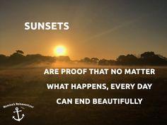 #sunset #love #sun #World #Travel #Backpack #beautiful #melbourne #sydney #australia #aussie #traveller #travelphotography #traveldiary