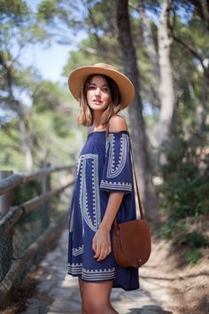 COSTA BRAVA - Lovely Pepa by Alexandra