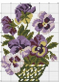 This Pin was discovered by Ays Cross Stitch Cards, Cross Stitch Kits, Cross Stitching, Cross Stitch Embroidery, Embroidery Patterns, Butterfly Cross Stitch, Cross Stitch Rose, Cross Stitch Flowers, Cross Stitch Pattern Maker