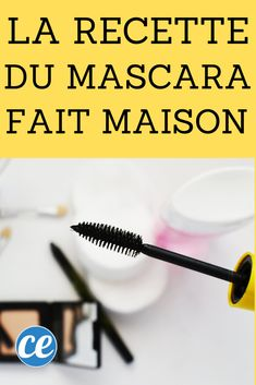 Hormonal Acne, Natural Make Up, Tips Belleza, Diy Makeup, Peace Of Mind, Improve Yourself, Beauty Hacks, Homemade, How To Make