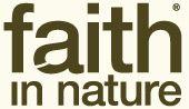 Natural Beauty Products and Natural Shampoo UK Natural Shampoo, Cruelty Free, Natural Beauty, Faith, Free Products, Nature, Bunny, Hare, Rabbits