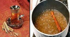 Boil Honey And Cinnamon and Treat Cholesterol, Gallbladder, Cancer, Arthritis and Other 10 Ailments. The Doctors Don't Have An Explanation! – Save Your Health Natural Asthma Remedies, Health Remedies, Home Remedies, Natural Cures, Asthma Relief, Pain Relief, Arthritis, Cancer, Natural Treatments