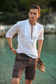 Leather Cuff Bracelets For Men