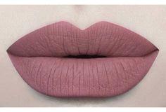 DOSE OF COLORS LIQUID MATTE LIPSTICK TRUFFLE COLOR VEGAN NIB AUTHENTIC COSMETICS in Health & Beauty, Makeup, Lips | eBay