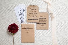 Großartig Romantische Scheunenhochzeit | Pinterest | Rustikale Scheunenhochzeit,  Romantisch Und Kraftpapier