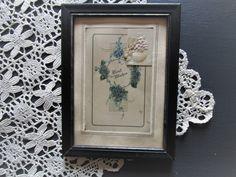Neighborhood Garage Sale, Antique Frames, Product Offering, Handicraft, Original Art, Greeting Cards, Antiques, Prints, Vintage
