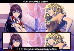 Tirinhas Amor Doce (@Tirinhas_AD)   Twitter