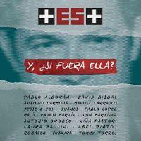 RADIO   CORAZÓN  MUSICAL  TV: ALEJANDRO SANZ HACE HISTORIA Y ALCANZA EL NÚMERO 1...