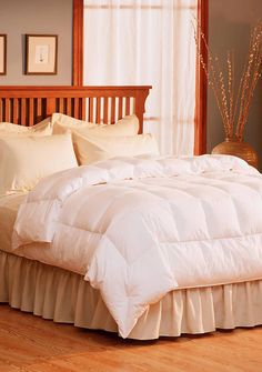 Power Source Home Textile 4pcs Bedding Set Linen And Tencel King Queen Size Duvet Cover Bed Sheet Bedlinen Bedclothes Gift Luxury Bedding Sets To Enjoy High Reputation In The International Market