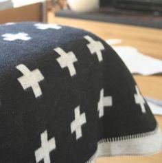 Lovenordic Design Blog: Pia Wallen at Story North....