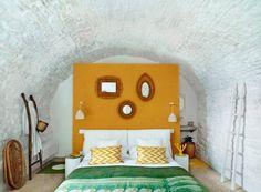 Farben_richtig_kombinieren_Italien_decohome.de_GIARDINO_27