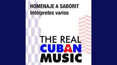 Despertar (Remasterizado) Cuba, Videos, Sony, Youtube, Company Logo, Bass, Youtubers, Youtube Movies