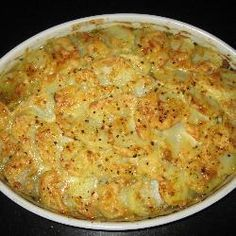 Chicken Mince Casserole recipe – All recipes Australia NZ The Effective Pictu. - Chicken Mince Casserole recipe – All recipes Australia NZ The Effective Pictures We Offer You Ab - Mince Recipes, Crockpot Recipes, Cooking Recipes, Fodmap Recipes, Savoury Recipes, Healthy Recipes On A Budget, Budget Meals, Easy Recipes, Hot Pot