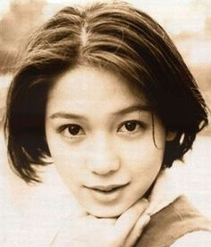 Yuriko Hishimi (ひし美ゆり子) Japanese actress