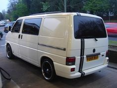 Team White Now recruiting! - Page 13 - VW Forum - VW Forum Vw T4 Tuning, T4 Camper, Campers, T4 Bus, Vw T5 Forum, T4 Transporter, West Coast Scotland, White Now, Van Camping