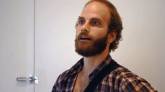 HIGH MAINTENANCE web series goes to HBO TV with six new episodes: