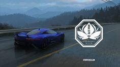 #PlayStation4 #DriveClub #Videojuegos  Para más información sobre videojuegos síguenos en Twitter  https://twitter.com/TS_Videojuegos y en www.todosobrevideojuegos.com