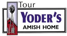 Tour Amish Farm