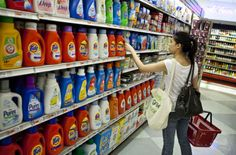 Ignacio Gómez Escobar / Retail Marketing - Colombia: Si una marca no se usa se pierde