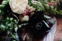 Destination Wedding Photographer  | Elegant Boho Summer Wedding | Wedding Rings | Boho Bride | Wedding Photography | Rustic Wedding | Barn Wedding |Wedding Inspiration | Bride Hairstyle | Bridal Make-up | Wedding Decoration |  Fotógrafo de Bodas España, Cataluña, Barcelona | Bodas en el Campo | Boda Elegante | Vestido Novia | Boho Chic | Vintage | Fotografía de Bodas  | Inspiración para la Boda | Peinado Novia | Maquiaje Novia | Alianzas de Boda |