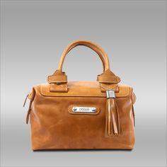 Cartera de cuero  Ver en Shop Online: http://www.blaque.com.ar/es/26-27/3420/cuero/cartera-de-cuero.aspx