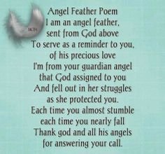 Ask your #Angels to guide you to find all the answers that you are looking for and to hear and understand their messages.