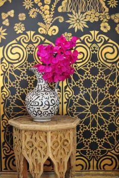 46 Best Moroccan Design Ideas Images Moroccan Design