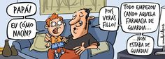Luis Davila http://obichero.blogspot.com.es