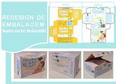 embalagens de sabonete de criança - Pesquisa Google