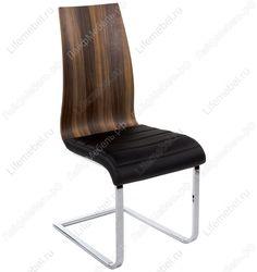 Стул 1004 Cheap Chairs, Furniture, Home Decor, Decoration Home, Room Decor, Home Furnishings, Home Interior Design, Home Decoration, Interior Design