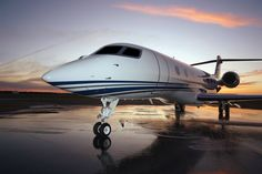 The G650 is the largest purpose-built private jet on the market, and has the tallest, longest, and widest cabin in its class.