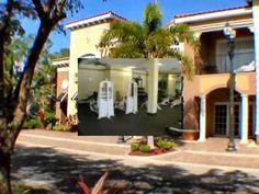 Villagio In Estero -- Town Center Video -- # Estero Florida,# Villagio Estero, #Naples Homes,#Estero Homes,#Estero Condos