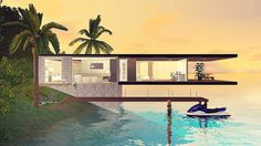 225 Calle Cañaveras, Tenerife by Samuel Download: DH4S