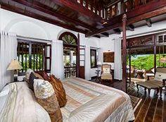 Clingendael Hotel in Kandy