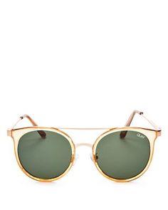 257 melhores imagens de Óculos Sunglasses Gafas de Sol   Eye Glasses ... afed34aa09