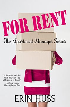 For Rent: The Apartment Manager Series by Erin Huss https://www.amazon.com/dp/B01G0SC7ME/ref=cm_sw_r_pi_dp_x_H37bzbWN7AKBE
