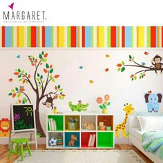 Baby Quiet Book, Kids Rugs, Home Decor, Kids Rooms, Santiago, Interiors, Decoration Home, Kid Friendly Rugs, Room Decor