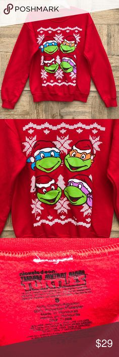 """Nickelodeon 